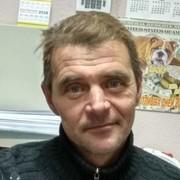 Сергей 51 Дніпро́