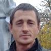 Леонид Мельник, 35, Очаків