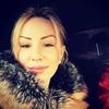 карина, 24, г.Шымкент