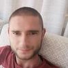 Виталий, 28, г.Кременчуг