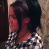 Oksana Shvedova, 26, г.Бешенковичи