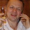 Дмитрий, 50, г.Щелково