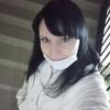 Ekaterina, 38, Saratov