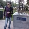 Никита, 28, г.Каменское