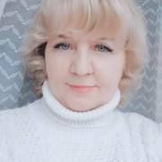 Светлана, 57, г.Геленджик