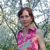 Алена, 36, г.Нижний Новгород