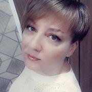 Оленька 35 лет (Весы) Жуковский