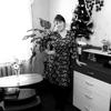 Ольга, 41, г.Березники
