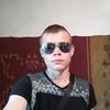 Саня Головко, 22, г.Василевка