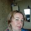 Юлия, 41, г.Иваново