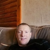 Sergey, 35, Omsk