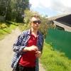 Сергей, 18, г.Тверь