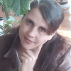 Светик, 33, г.Минск