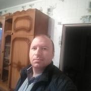 Александр, 34, г.Орел