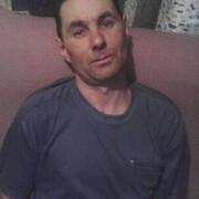 алексей, 43, г.Ишим