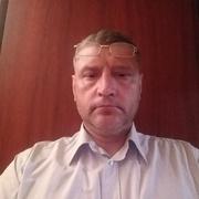 Сергей 45 Алчевск