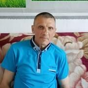 Виктор Панфилов, 49, г.Варна