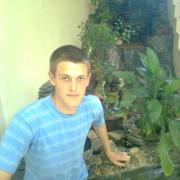 Виталий, 27, г.Кулунда