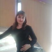 Tat@Ro4ka, 28 лет, Рак