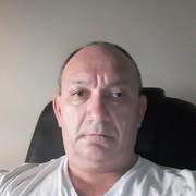 аргон 50 Ашкелон