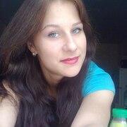 Знакомства в Благодатном с пользователем Дарья 24 года (Козерог)