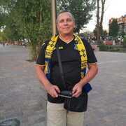 НИКОЛАЙ, 63, г.Аксай