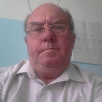 Александр, 64 года, Рак, Белореченск
