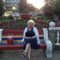 Наталья, 57 лет, Скорпион, Москва