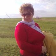 @Любовь, 57, г.Боковская