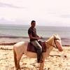 Tony Rahman, 32, г.Сува