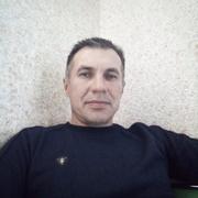 Ильнур 48 лет (Водолей) Муслюмово