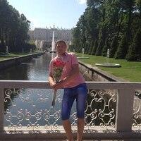 Роман, 33 года, Дева, Санкт-Петербург