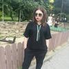 Олечка, 28, Макіївка