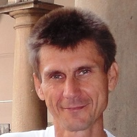 Валерий, 52 года, Лев, Губкинский (Ямало-Ненецкий АО)