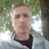 Андрей, 51, г.Пинск