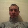 Алексей, 39, г.Бийск