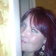 Начать знакомство с пользователем Оксана 32 года (Дева) в Сосновке
