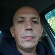 Рафаэль, 44, г.Лениногорск