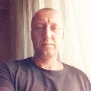 Сергей 40 лет (Телец) Самара