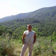 Игорь 55 лет (Стрелец) Красногорск