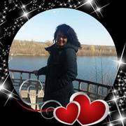 Лора 42 года (Близнецы) Староконстантинов