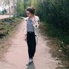 Диана, 19, г.Иркутск