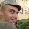 Толик, 25, г.Никополь