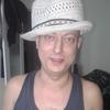 Федор, 34, г.Томск