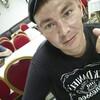Денис, 28, г.Абакан