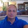 Igor, 48, г.Париж