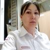 Наталья, 38, г.Новороссийск
