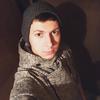 Денис, 24, г.Щелково