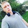 Дима, 20, г.Вологда
