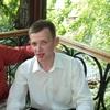 Андрій, 31, Миколаїв